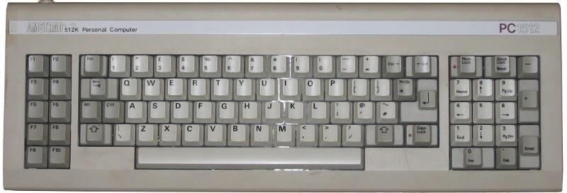 85 key keyboard. Black Bedroom Furniture Sets. Home Design Ideas